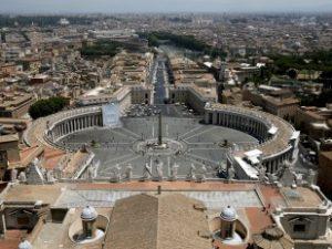vatican-square_309_232_901