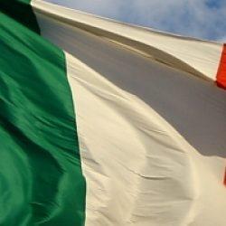 Evangeliet i Italien