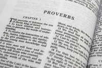 the-book-of-proverbs-4056_l_d60fcd45c1f53749_200_133_901