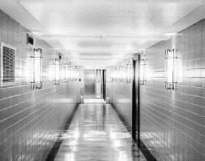 hallway_light_300_235_90[1]