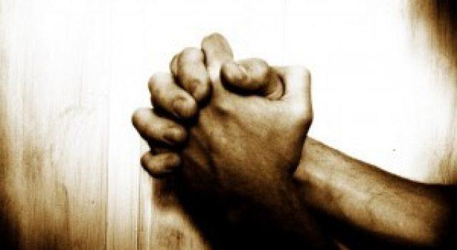 Korta tankar om daglig bön