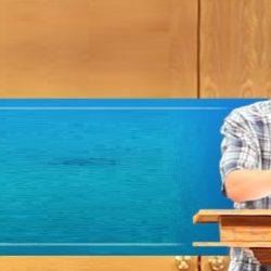 Fullständigt förlåten i Kristus (Kevin Williams)