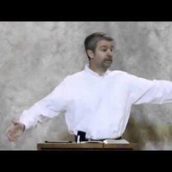 Går under i brist på kunskap (Paul Washer)