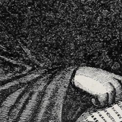 Reformationen räddade evangeliet