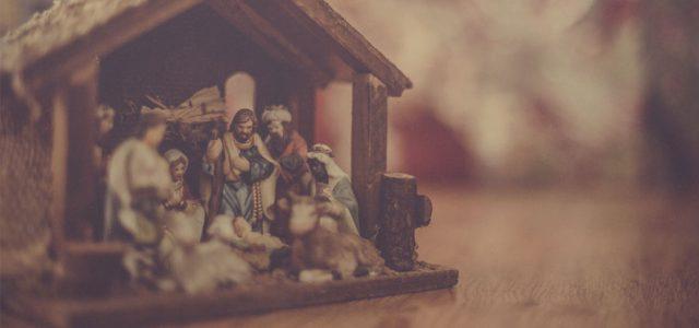 10 saker du bör veta om julen