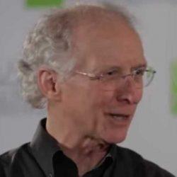 John Piper om missionsbefallningen