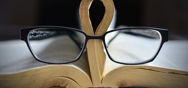 Hur man tolkar Bibeln