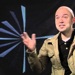 Hur motstår man frestelse som kristen? (svensk text)