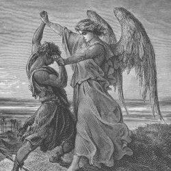 Att be kan göra saker värre – till en början