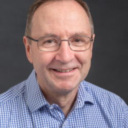 Utrustad att förkunna Jesus! – Konferens med Christopher Ash i Göteborg