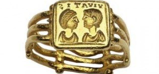 Ett drag som skilde de tidigaste kristna från mängden
