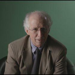 Hur John Piper hanterar moraliska brister hos historiska hjältar (svensk text)