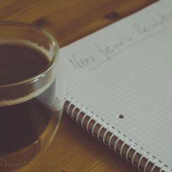 10 frågor att ställa i början av ett nytt år