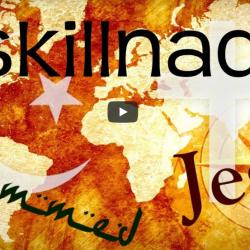 7 skillnader mellan Jesus & Mohammed (Logia)