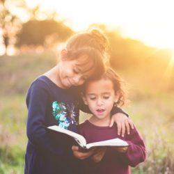 Föräldrar: Låt Isaac Newton inspirera att undervisa barnen