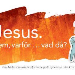 Vad är det kristna budskapet?