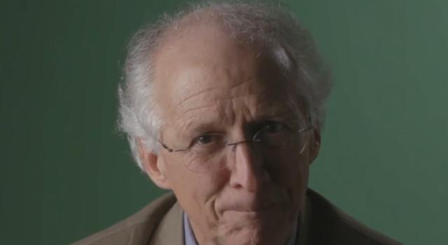 Varför John Piper avskyr framgångsteologi