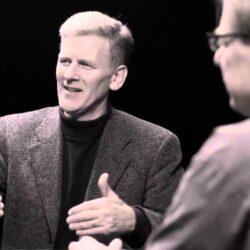 Att upptäcka framtida pastorer