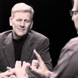 Att lära upp framtida pastorer