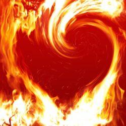 Kristus och Kanaans förstörelse