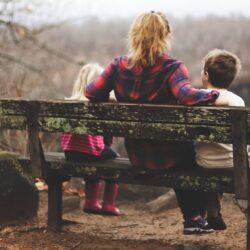 Att tala med våra barn om homosexualitet