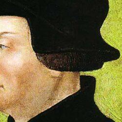 9 saker du bör veta om Huldrych Zwingli