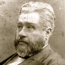 Vår tro och lydnad (Charles Spurgeon)
