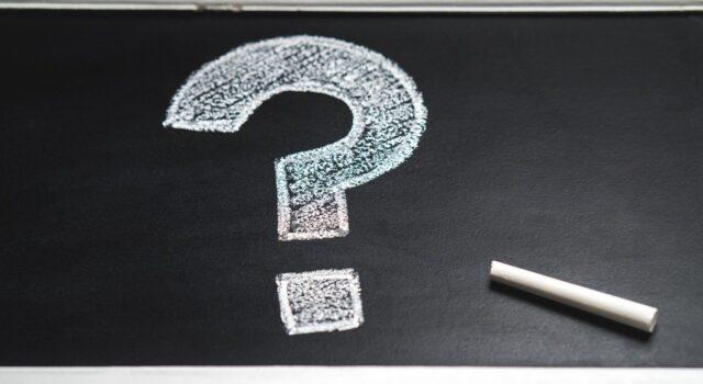 Vad är församlingsdisciplin?