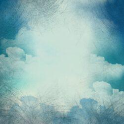Vad Jesu himmelsfärd gör för oss