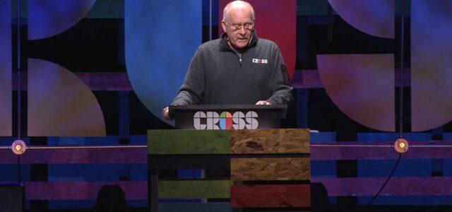 Evangelisation: Att lära ut evangeliet med syftet att övertyga