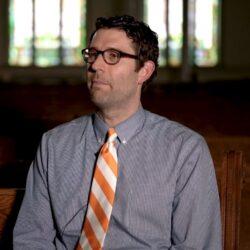 Hur hjälper biblisk teologi oss att läsa Gamla testamentet?
