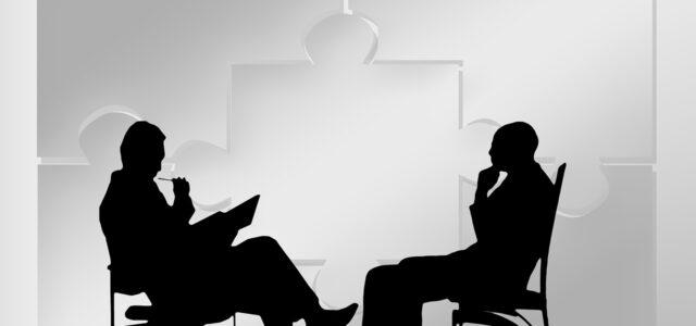När bör en församling praktisera församlingsdisciplin?