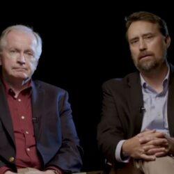Carson och Kruger: Ihållande myter om Nya testamentet