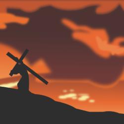 Vad är evangeliet?