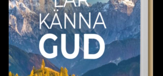 20 citat från Lär känna Gud
