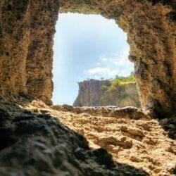 Varför uppstod Jesus från de döda?
