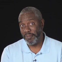Fråga 22: Varför måste Återlösaren vara sann människa? | Evangeliekatekesen