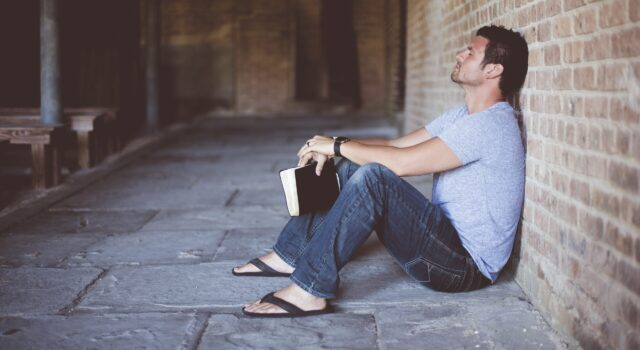 Så hittar du huvudpoängen i en bibeltext – 5 steg